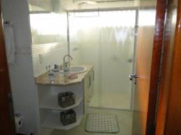 Comprar Apartamentos / Padrão em São José dos Campos apenas R$ 1.100.000,00 - Foto 8