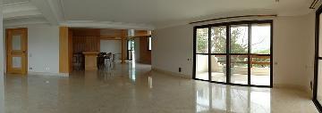 Comprar Apartamentos / Padrão em São José dos Campos apenas R$ 1.600.000,00 - Foto 1