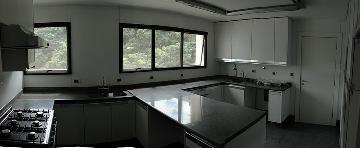 Comprar Apartamentos / Padrão em São José dos Campos apenas R$ 1.600.000,00 - Foto 3