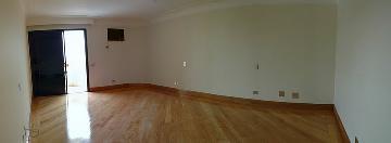 Comprar Apartamentos / Padrão em São José dos Campos apenas R$ 1.600.000,00 - Foto 5