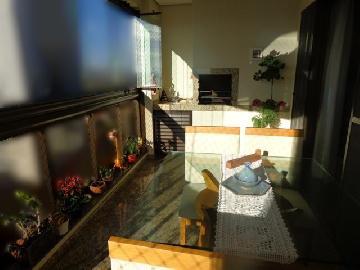 Comprar Apartamentos / Padrão em São José dos Campos apenas R$ 720.000,00 - Foto 2