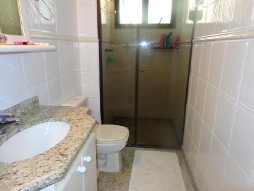 Comprar Apartamentos / Padrão em São José dos Campos apenas R$ 720.000,00 - Foto 6