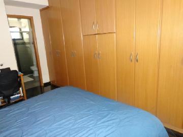 Comprar Apartamentos / Padrão em São José dos Campos apenas R$ 720.000,00 - Foto 8