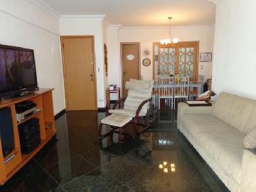 Comprar Apartamentos / Padrão em São José dos Campos apenas R$ 720.000,00 - Foto 1