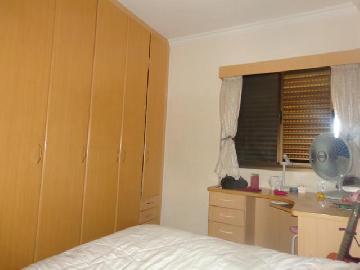 Comprar Apartamentos / Padrão em São José dos Campos apenas R$ 720.000,00 - Foto 4
