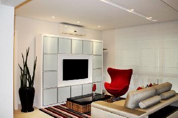 Alugar Apartamentos / Padrão em São José dos Campos apenas R$ 9.300,00 - Foto 1