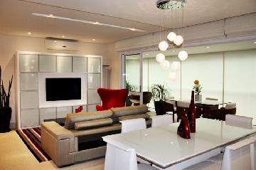 Alugar Apartamentos / Padrão em São José dos Campos apenas R$ 9.300,00 - Foto 2