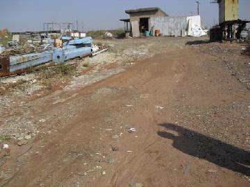 Alugar Terrenos / Terreno em São José dos Campos apenas R$ 22.000,00 - Foto 1