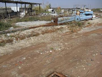 Alugar Terrenos / Terreno em São José dos Campos apenas R$ 22.000,00 - Foto 2