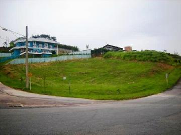 Alugar Lote/Terreno / Condomínio Residencial em Jacareí. apenas R$ 510.000,00