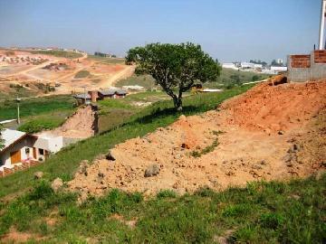 Comprar Lote/Terreno / Condomínio Residencial em Jacareí apenas R$ 260.000,00 - Foto 5