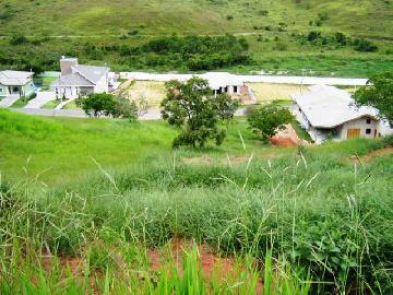 Comprar Lote/Terreno / Condomínio Residencial em Jacareí apenas R$ 260.000,00 - Foto 3