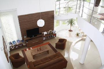 Comprar Casas / Condomínio em Jacareí apenas R$ 1.500.000,00 - Foto 1