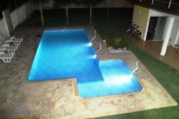 Comprar Casas / Condomínio em Jacareí apenas R$ 1.500.000,00 - Foto 7