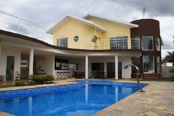 Comprar Casas / Condomínio em Jacareí apenas R$ 1.500.000,00 - Foto 8