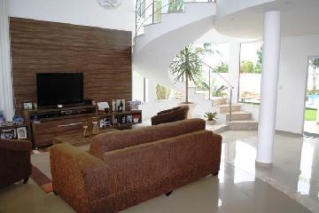 Comprar Casas / Condomínio em Jacareí apenas R$ 1.500.000,00 - Foto 2