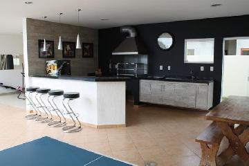Comprar Casas / Condomínio em Jacareí apenas R$ 1.500.000,00 - Foto 4