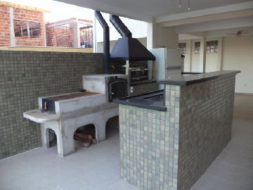 Comprar Casas / Condomínio em Jacareí apenas R$ 1.350.000,00 - Foto 7