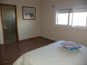 Comprar Casas / Condomínio em Jacareí apenas R$ 1.350.000,00 - Foto 2