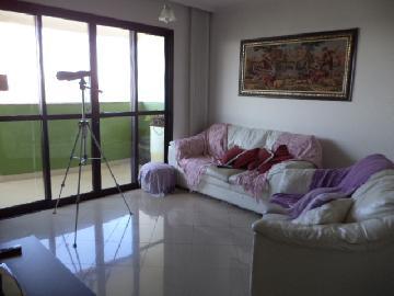 Comprar Apartamentos / Padrão em São José dos Campos apenas R$ 620.000,00 - Foto 1