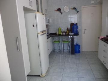 Comprar Apartamentos / Padrão em São José dos Campos apenas R$ 620.000,00 - Foto 3