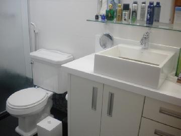 Comprar Apartamentos / Cobertura em São José dos Campos apenas R$ 1.400.000,00 - Foto 6
