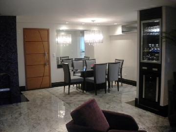 Comprar Apartamentos / Cobertura em São José dos Campos apenas R$ 1.400.000,00 - Foto 2
