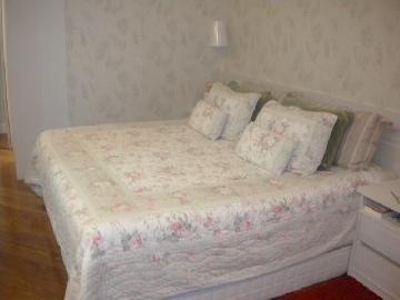 Comprar Apartamentos / Cobertura em São José dos Campos apenas R$ 1.400.000,00 - Foto 5