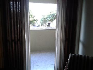 Comprar Apartamentos / Padrão em São José dos Campos apenas R$ 278.000,00 - Foto 5