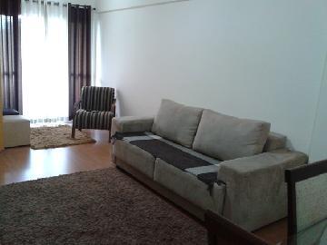 Comprar Apartamentos / Padrão em São José dos Campos apenas R$ 278.000,00 - Foto 3