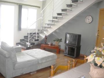 Alugar Apartamentos / Cobertura em São José dos Campos. apenas R$ 980.000,00