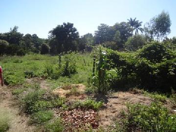 Sao Jose dos Campos Jardim Americano Terreno Venda R$3.000.000,00  Area do terreno 8250.00m2