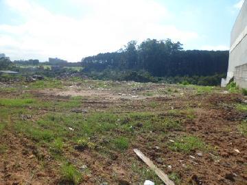 Sao Jose dos Campos Chacaras Reunidas Terreno Venda R$2.650.000,00  Area do terreno 4546.00m2