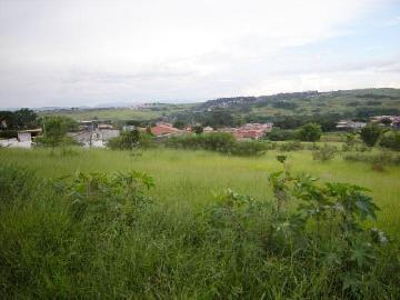 Comprar Lote/Terreno / Áreas em São José dos Campos apenas R$ 9.600.000,00 - Foto 7