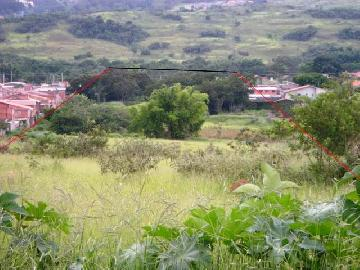 Comprar Lote/Terreno / Áreas em São José dos Campos apenas R$ 9.600.000,00 - Foto 3