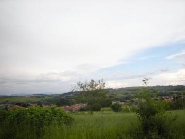 Comprar Lote/Terreno / Áreas em São José dos Campos apenas R$ 9.600.000,00 - Foto 1