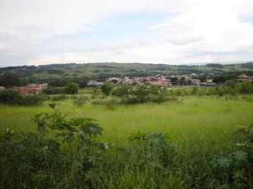 Comprar Lote/Terreno / Áreas em São José dos Campos apenas R$ 9.600.000,00 - Foto 6