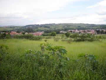 Comprar Lote/Terreno / Áreas em São José dos Campos apenas R$ 9.600.000,00 - Foto 5