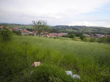Comprar Lote/Terreno / Áreas em São José dos Campos apenas R$ 9.600.000,00 - Foto 4