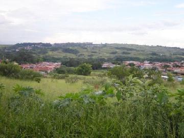 Comprar Lote/Terreno / Áreas em São José dos Campos apenas R$ 9.600.000,00 - Foto 2