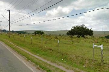 Sao Jose dos Campos Eugenio de Mello loteterreno Venda R$237.285.766,00  Area do terreno 2372587.66m2