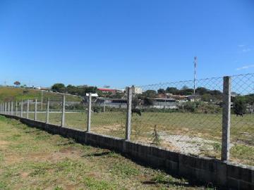 Sao Jose dos Campos Eugenio de Mello Terreno Venda R$4.900.000,00  Area do terreno 13954.00m2