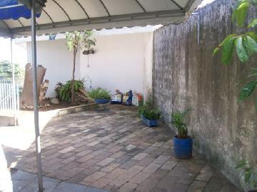 Sao Jose dos Campos Jardim Esplanada II Terreno Venda R$3.000.000,00  Area do terreno 1744.70m2