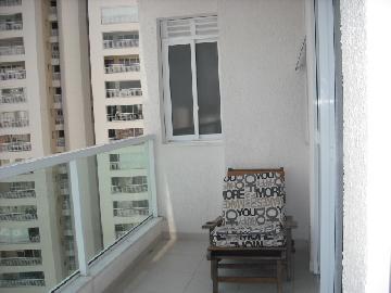 Alugar Apartamentos / Padrão em São José dos Campos apenas R$ 1.750,00 - Foto 6