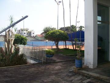 Comprar Lote/Terreno / Áreas em São José dos Campos apenas R$ 2.700.000,00 - Foto 3