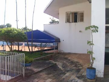Comprar Terrenos / Áreas em São José dos Campos apenas R$ 2.700.000,00 - Foto 1