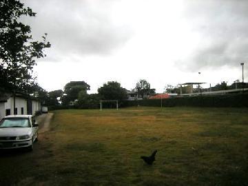 Comprar Terrenos / Áreas em São José dos Campos apenas R$ 2.400.000,00 - Foto 2