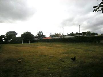 Comprar Terrenos / Áreas em São José dos Campos apenas R$ 2.400.000,00 - Foto 3