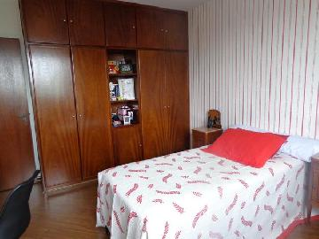 Alugar Apartamentos / Padrão em São José dos Campos apenas R$ 3.500,00 - Foto 5