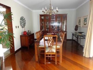 Alugar Apartamentos / Padrão em São José dos Campos apenas R$ 3.500,00 - Foto 3